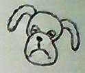 desultory dog books
