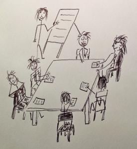 Seminar Proofread