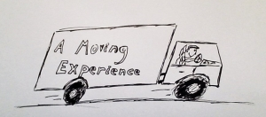 freelance moving